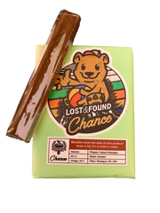 "Lost & Found ""Chance"" - 10 Pack"