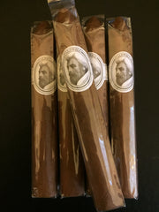 Caldwell Eastern Standard Belicoso - 5 Pack