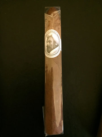 Caldwell Eastern Standard Belicoso - Single