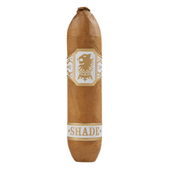 Drew Estate Undercrown Shade Flying Pig - Single