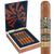 Nat Sherman Timeless 2019 Limited Edition - Box of 5