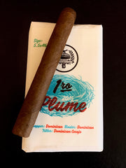 "Lost & Found ""Plume"" Corona - 10 Pack *Exclusive Size"
