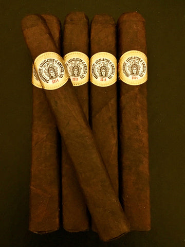 Tatuaje TAA 2017 Limited Edition - 5 Pack *FEATURED PRODUCT*