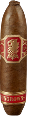 Drew Estate Undercrown Sun Grown Flying Pig - Single