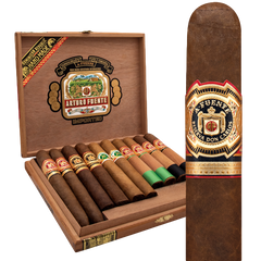 Arturo Fuente Variety Sampler - Box of 10