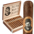 Caldwell Cigars Blind Man's Bluff Robusto - 5 Pack