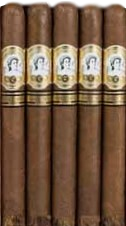 La Palina Family Series Babe - 5 Pack