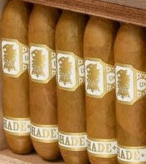 Drew Estate Undercrown Shade Flying Pig - 5 Pack