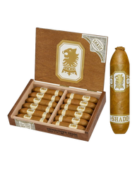 Drew Estate Undercrown Shade Flying Pig - Box of 12
