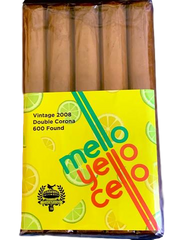 "Lost & Found ""Mello Yello Cello"" - Pack of 10"