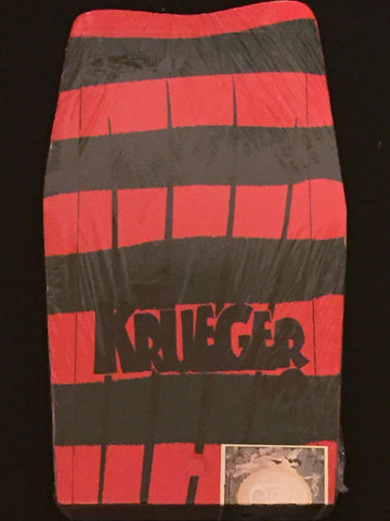 """The Krueger"" Monster Dress Box Series by Tatuaje - Full & Sealed 13 ct"