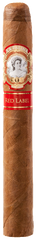 La Palina Red Label Toro - Single - Cigar Reserve Cedar Spills  - 1