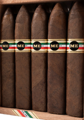 Tatuaje M.E. ll Limited Edition - 5 Pack