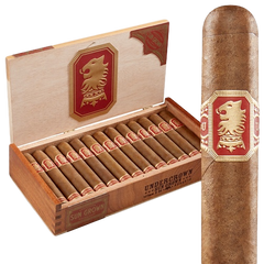 Drew Estate Undercrown Sun Grown Gran Toro - Box of 25