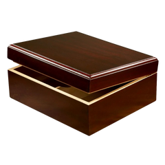 Humidor by Yukon - 50 CT