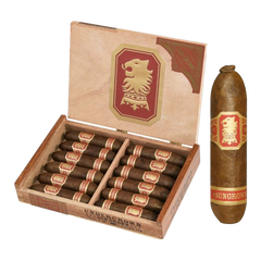 Drew Estate Undercrown Sun Grown Flying Pig - Box of 12