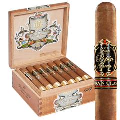 Don Pepin Garcia Cuban Classic 1979 - Box of 20