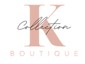 KCollectionBoutique