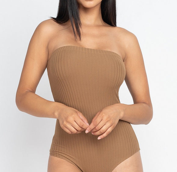 Michelle Bodysuit