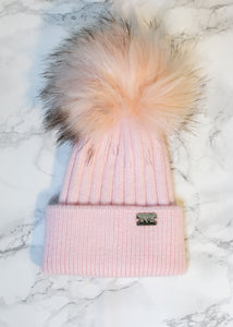 Baby Blush - Royal Wool