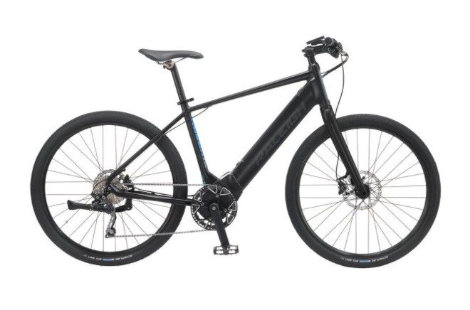Raleigh eBikes Redux iE Bike