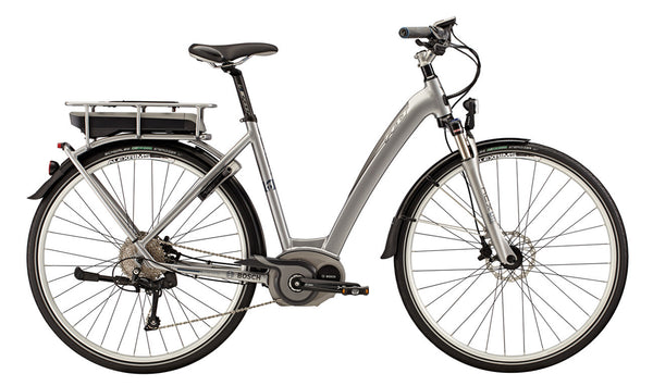 Felt Verza-E Electric Bike