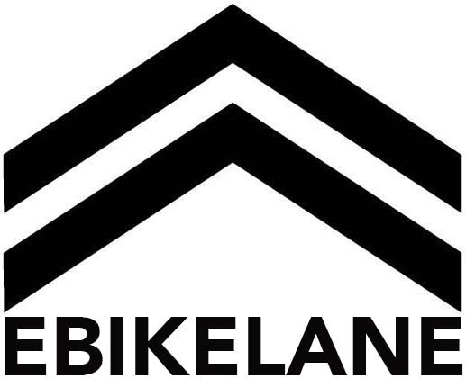 EBIKELANE - electric bikes, san francisco