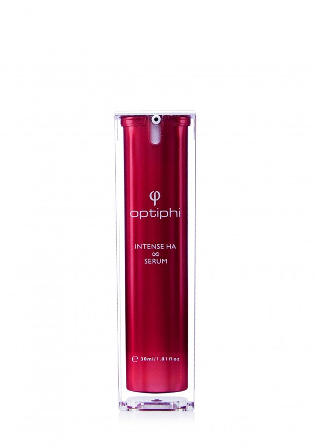 Intense HA Infinity Serum