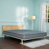 Duroflex Icon - 3 Zoned Pocket Spring Mattress with Side Reinforcement System