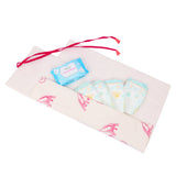 Baby Changing Foldable Pad