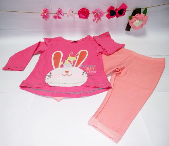 Gift Sets for Baby Girls 1-2 Years