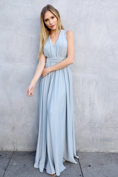 MAKING WAVES MAXI