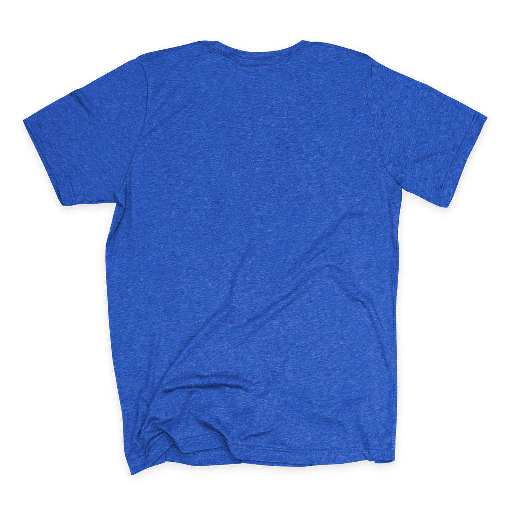 POTTERY Football Scrimmage Tee