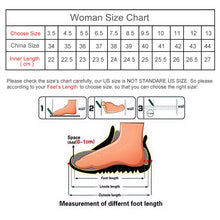 Load image into Gallery viewer, Women High heels Dress Shoes Silver Woman Wedding Shoes Pointed Toe Ankle Buckle Sexy Pumps Gold Shoes