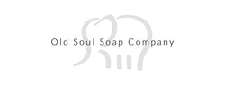 Old Soul Soap Company