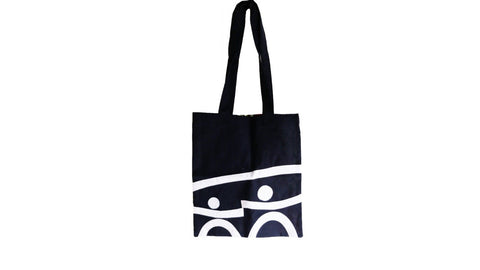 Reversible JRS Tote