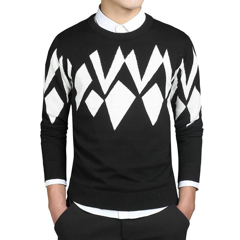 Pullover Deangelo Sweater