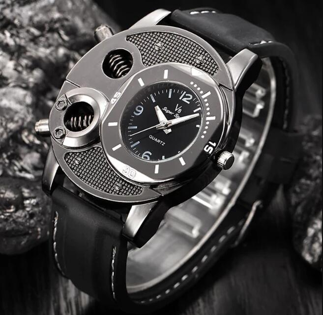 ENIGMA MILITARY WATCH