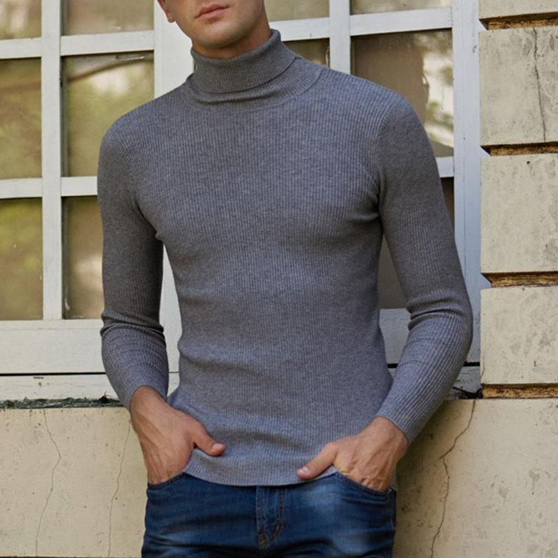 Pullover Jake Sweater