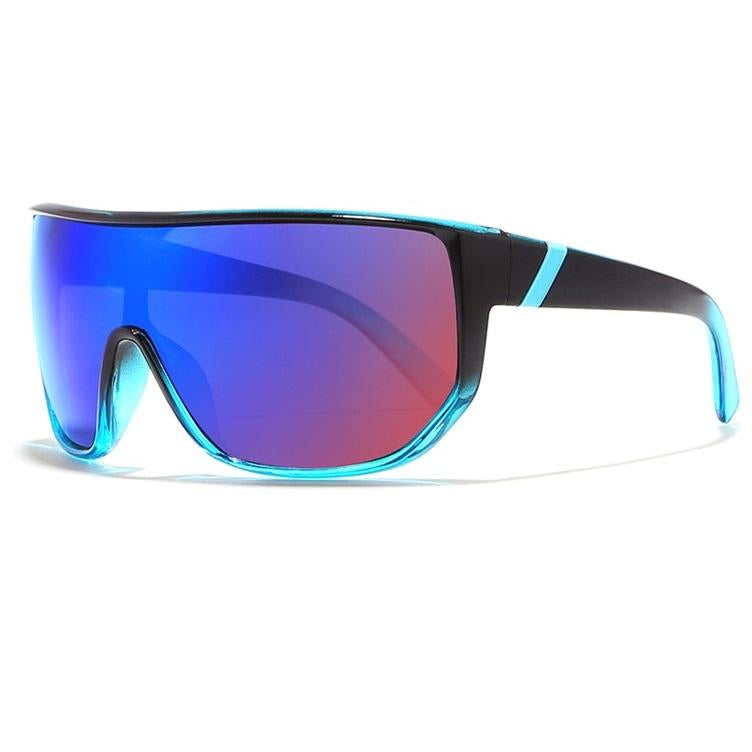 GHOSTRICK SUNGLASSES