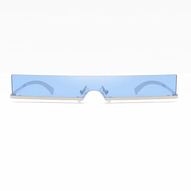 EMMANUEL SUNGLASSES