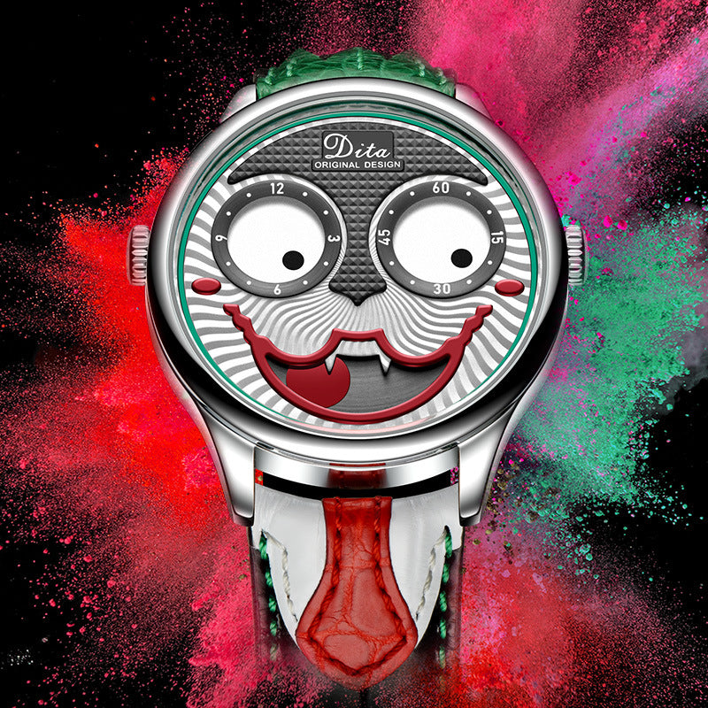 DITA Joker Watch