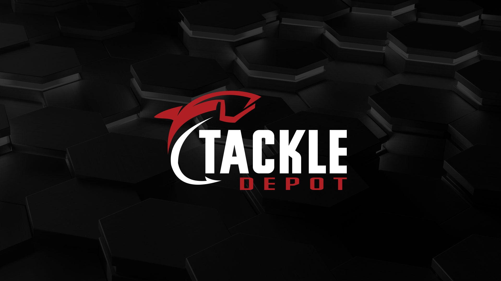 Tackle Depot Launches
