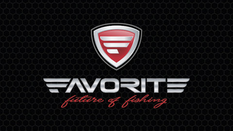 Favorite Fishing Gear Now Available