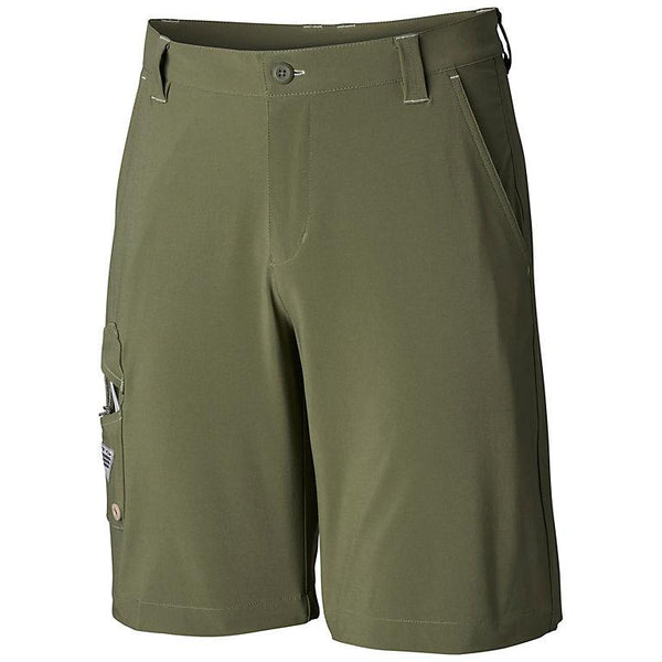 COLUMBIA - TERMINAL TACKLE MEN SHORTS