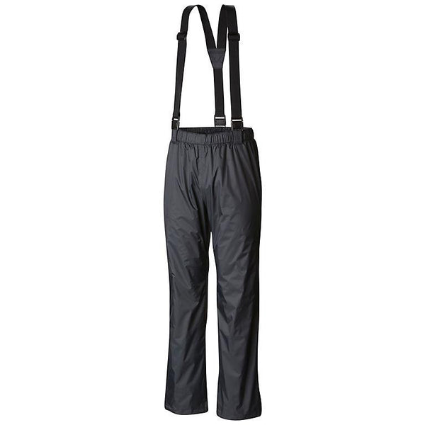 COLUMBIA - PFG STORM BIB PANTS MEN