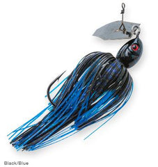 STRIKE KING - HACK ATTACK JIG