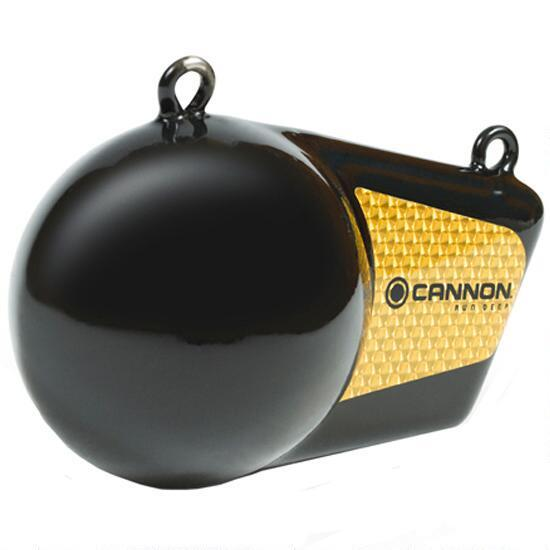 CANNON  FLASH WEIGHT