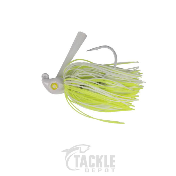 PUNISHER - SWIM JIGS