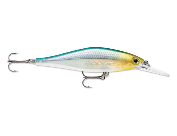 RAPALA - SHADOW RAP SHAD DEEP